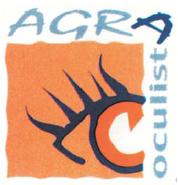 Agra Oculista