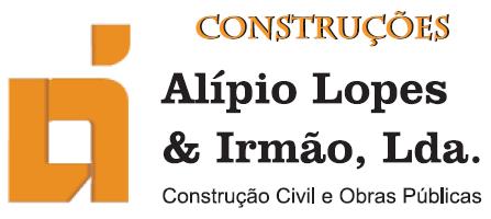 Alípio Lopes & Irmão, Lda