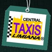 Central Táxis Limiana