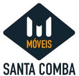 Moveis Santa Comba