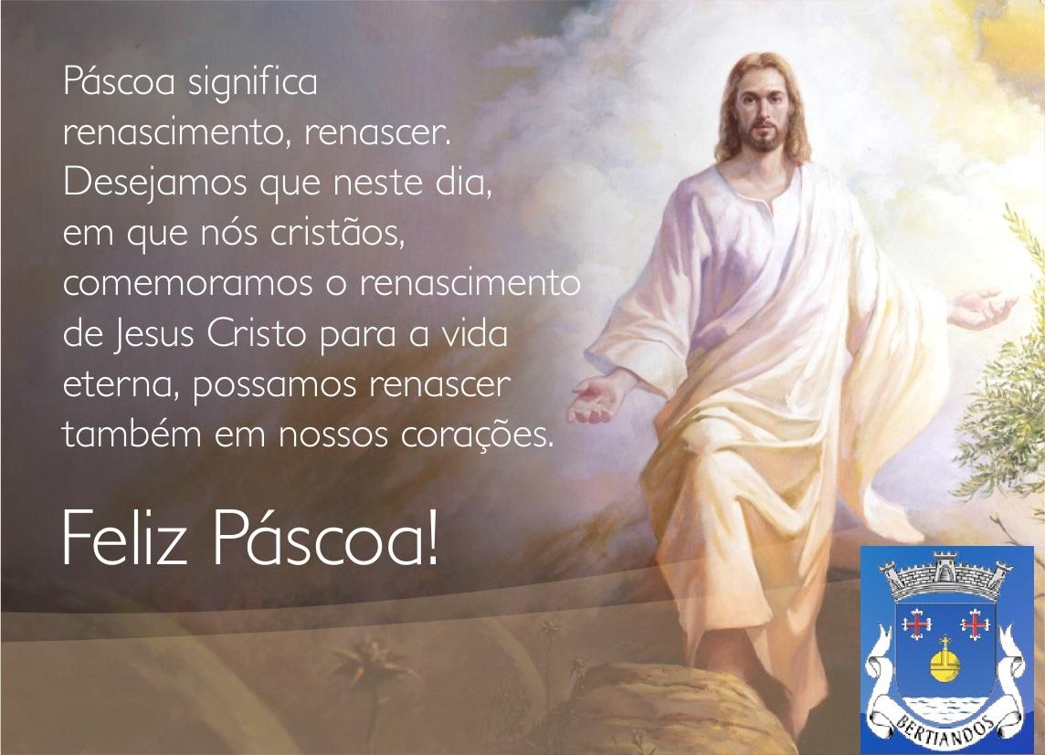Compasso Pascal 2019