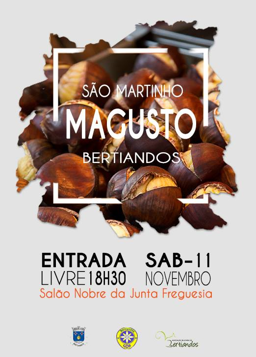 Magusto 2017